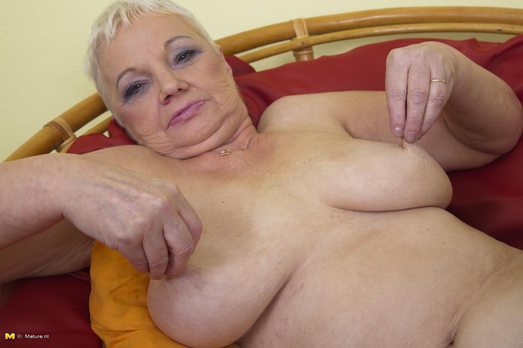 Бабушки Бесплатное порно  My Mature Granny  Mature
