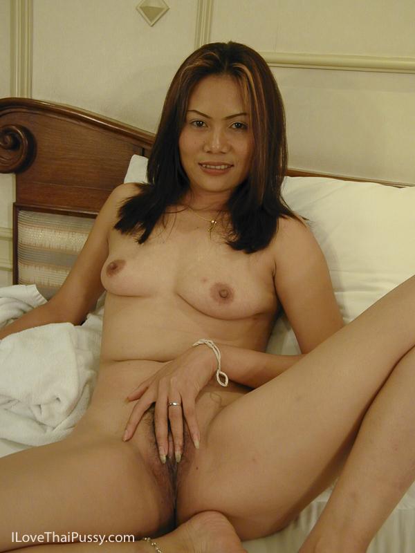 Thai sex mature